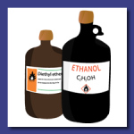 Identifying Chemicals ohs elearning course Virtual Accident